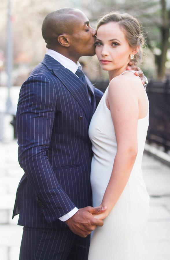 Olga and Daniel weddingshoot-14.jpeg