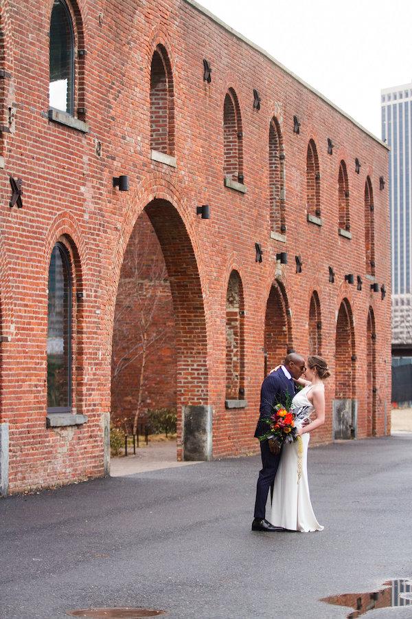 Olga and Daniel weddingshoot-58.jpeg