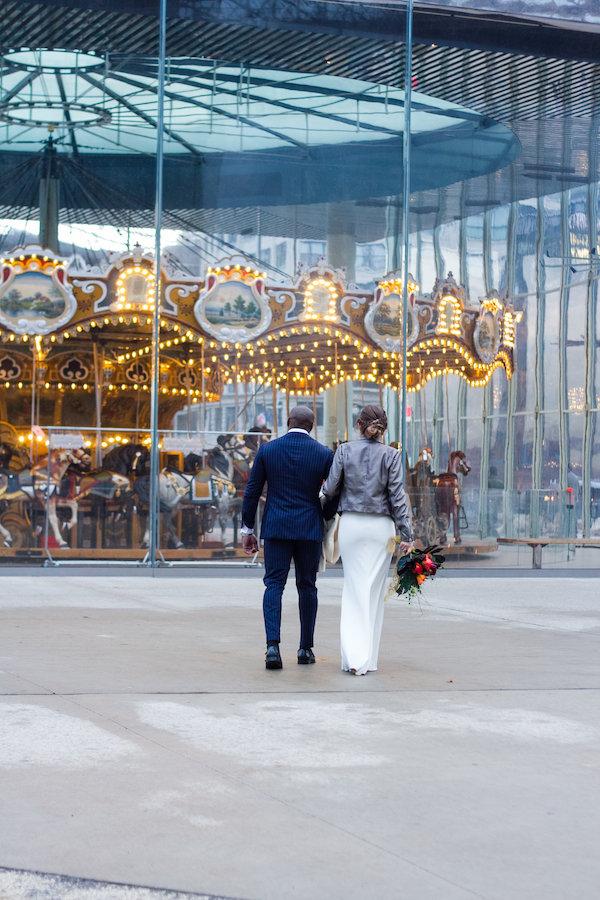 Olga and Daniel weddingshoot-125.jpeg