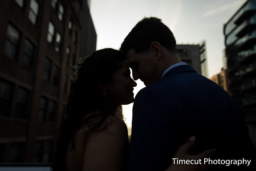 intimate-fun-bottino-wedding-Timecut Photography-AM-10.jpg