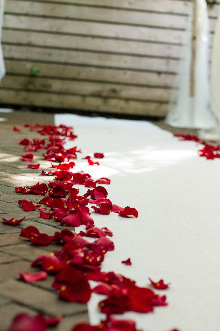 intimate-fun-bottino-wedding-Karlie Louise Photography-AM-02.jpg