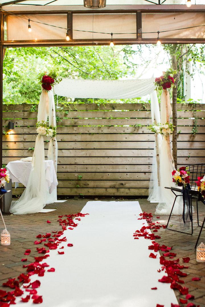 intimate-fun-bottino-wedding-Karlie Louise Photography-AM-04.jpg