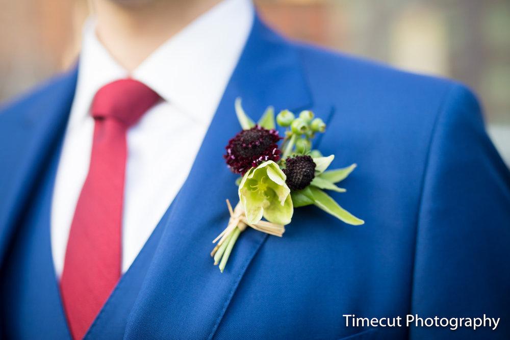 intimate-fun-bottino-wedding-Timecut Photography-AM-02.jpg