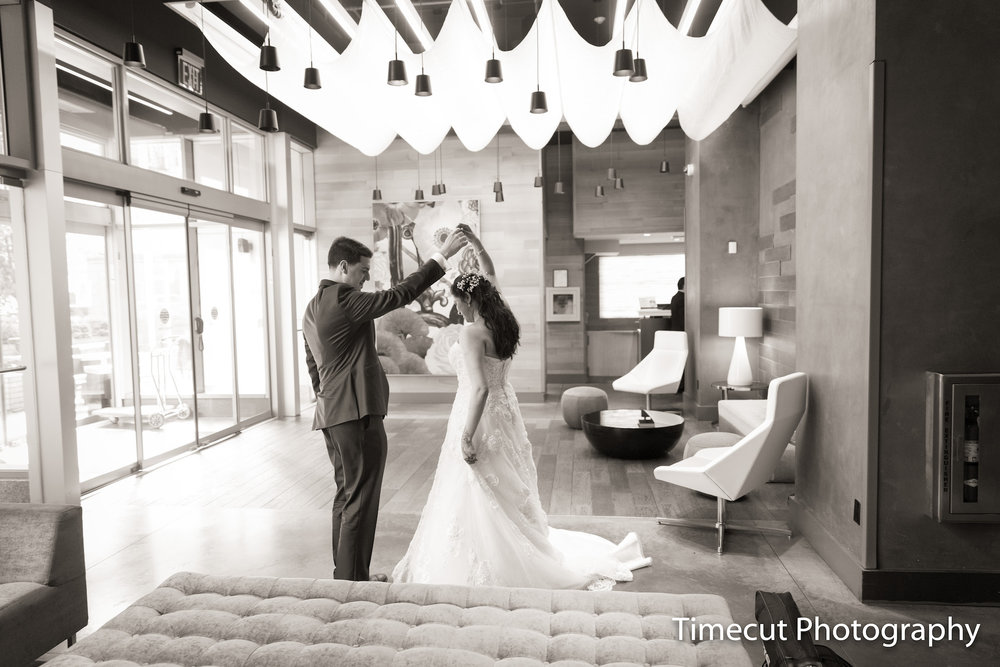 intimate-fun-bottino-wedding-Timecut Photography-AM-04.jpg
