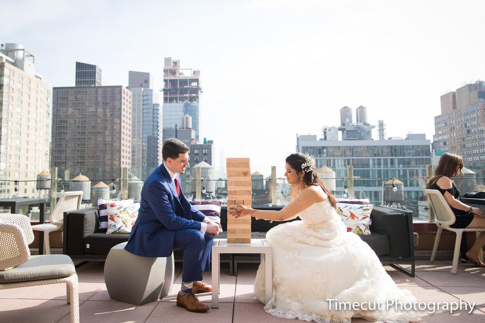 intimate-fun-bottino-wedding-Timecut Photography-AM-05.jpg