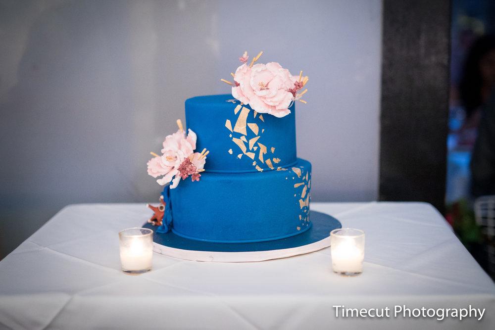 intimate-fun-bottino-wedding-Timecut Photography-AM-01.jpg