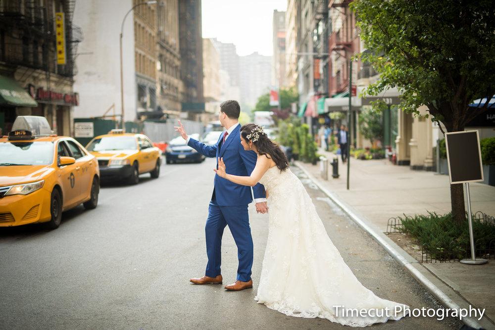 intimate-fun-bottino-wedding-Timecut Photography-AM-07.jpg