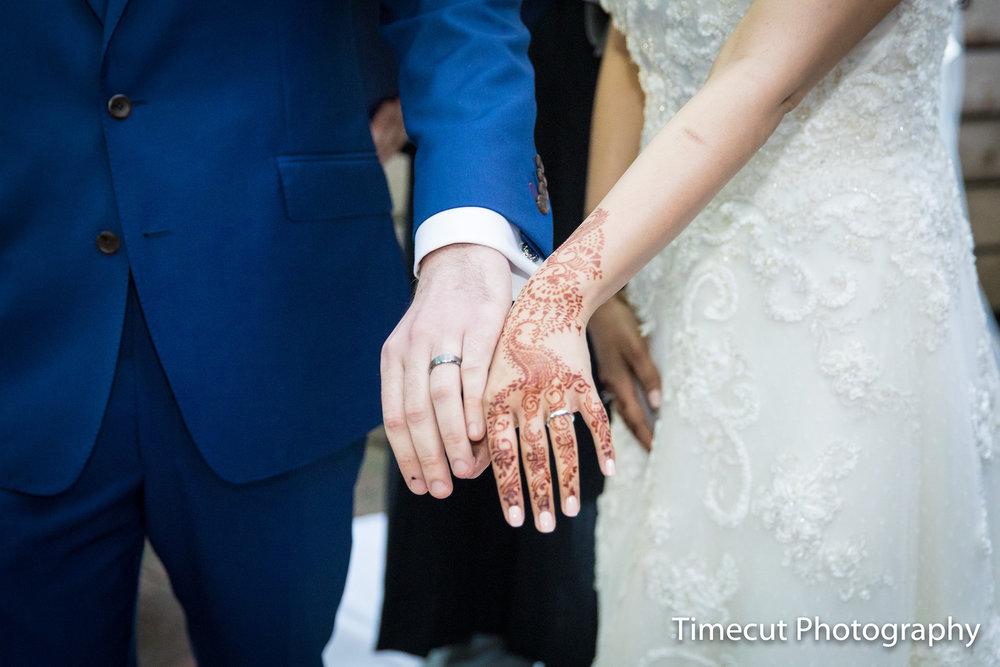 intimate-fun-bottino-wedding-Timecut Photography-AM-08.jpg
