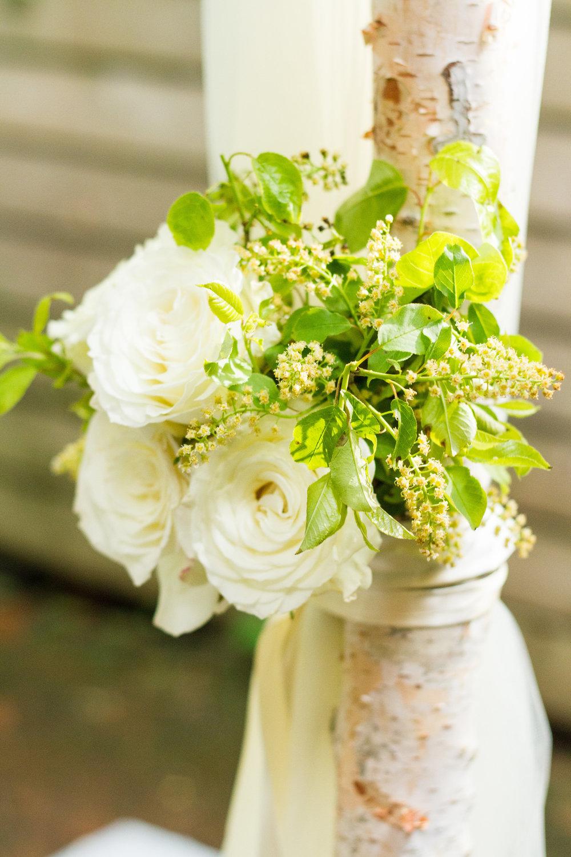 intimate-fun-bottino-wedding-Karlie Louise Photography-AM-06.jpg