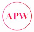 APW Circle Logo.png