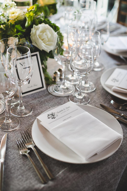 sophisticated-brooklyn-wedding-greenpoint-loft-IG02.jpg