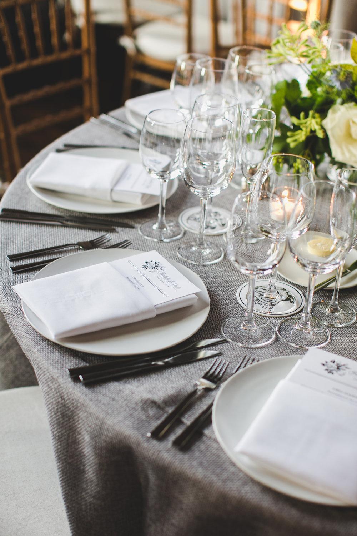 sophisticated-brooklyn-wedding-greenpoint-loft-IG03.jpg