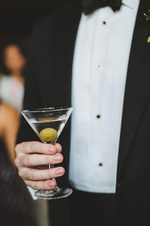 sophisticated-brooklyn-wedding-greenpoint-loft-IG10.jpg
