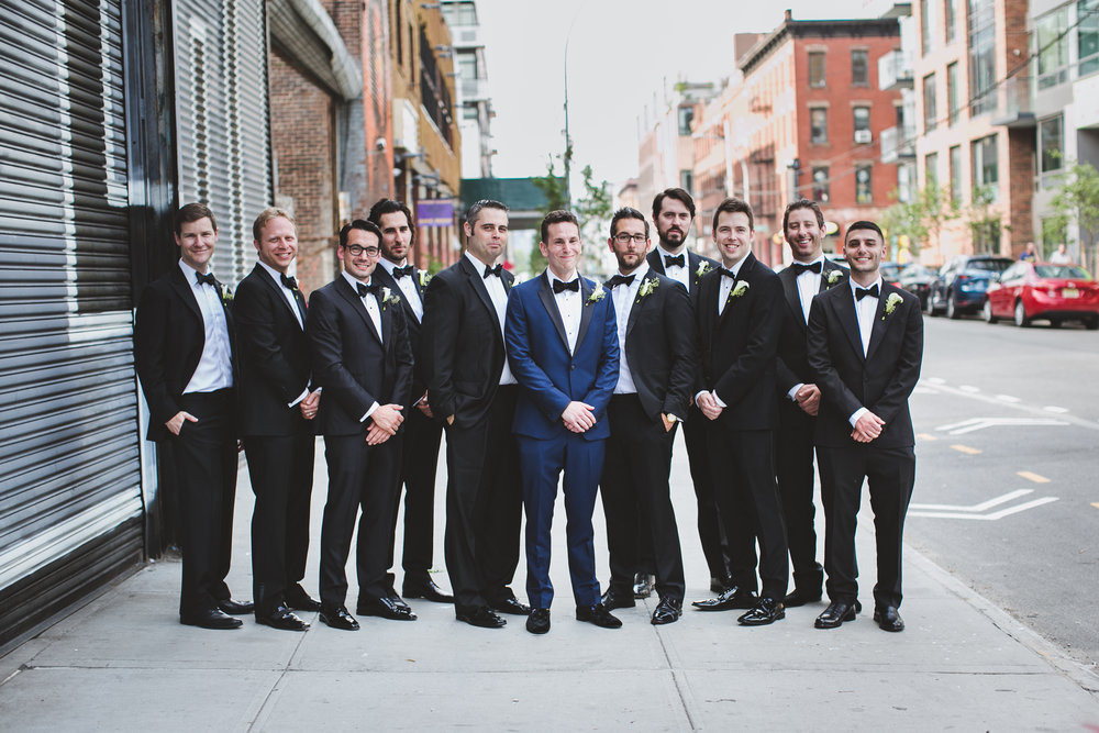 sophisticated-brooklyn-wedding-greenpoint-loft-IG14.jpg