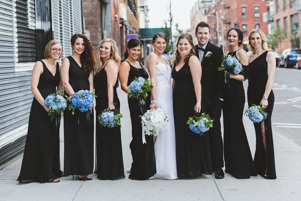 sophisticated-brooklyn-wedding-greenpoint-loft-IG15.jpg