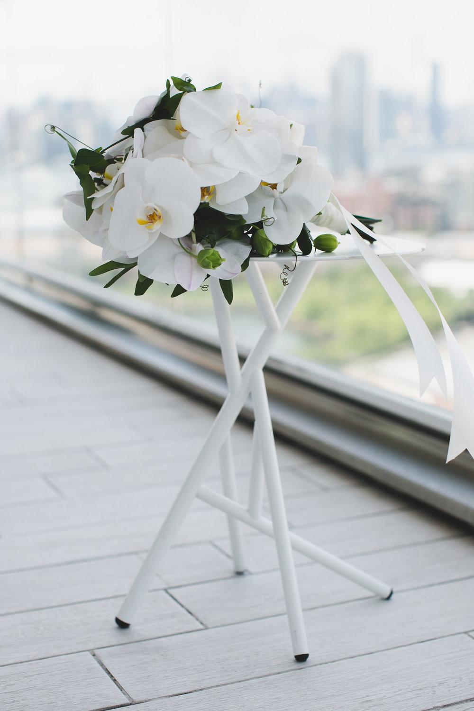 sophisticated-brooklyn-wedding-greenpoint-loft-IG20.jpg