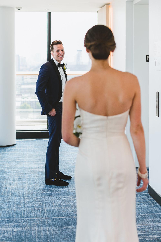 sophisticated-brooklyn-wedding-greenpoint-loft-IG23.jpg