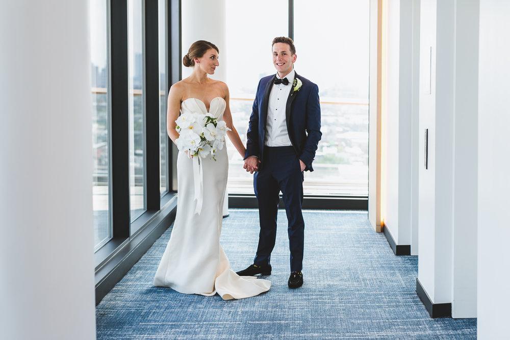 sophisticated-brooklyn-wedding-greenpoint-loft-IG24.jpg