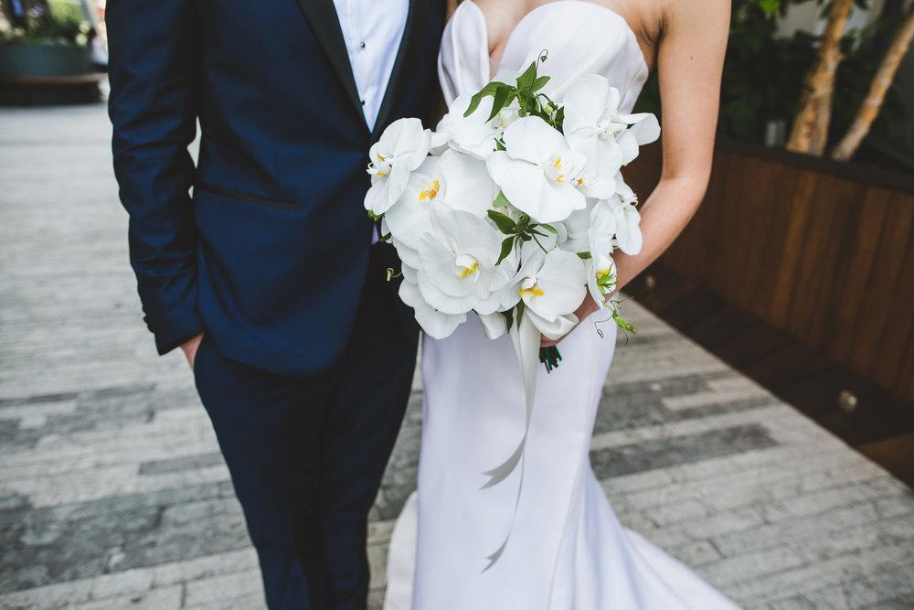 sophisticated-brooklyn-wedding-greenpoint-loft-IG28.jpg