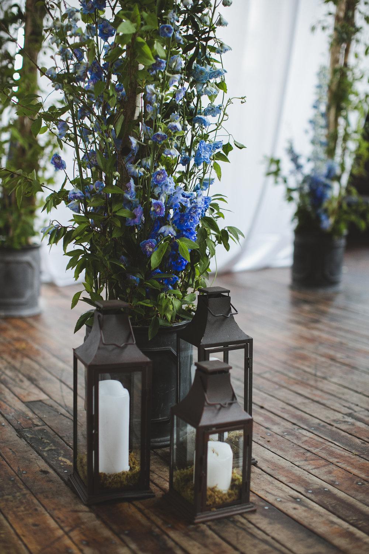 sophisticated-brooklyn-wedding-greenpoint-loft-IG37.jpg