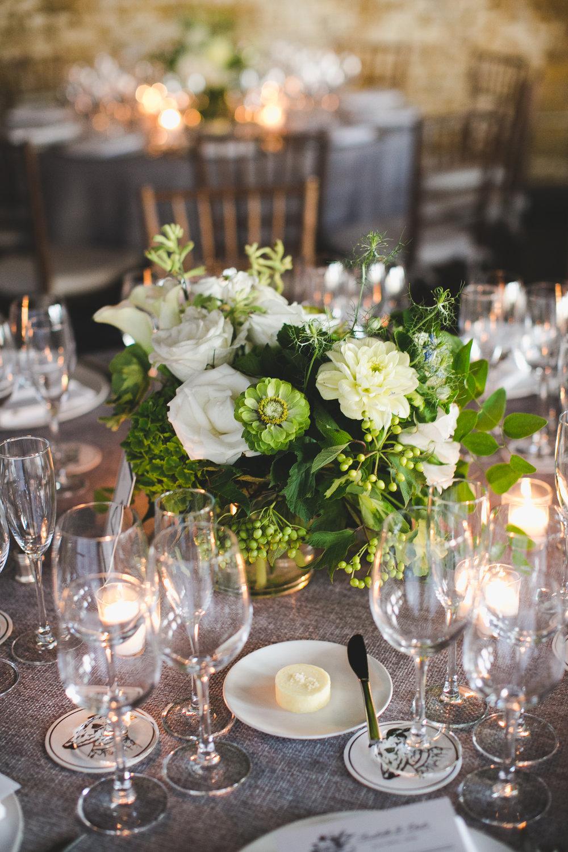sophisticated-brooklyn-wedding-greenpoint-loft-IG01.jpg