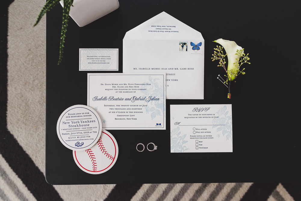 sophisticated-brooklyn-wedding-greenpoint-loft-IG19.jpg