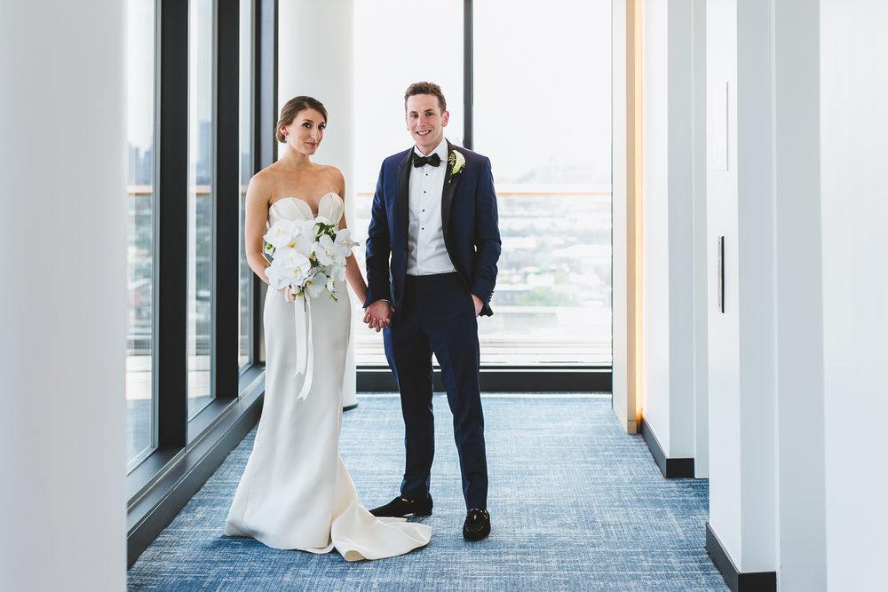 sophisticated-brooklyn-wedding-greenpoint-loft-IG25.jpg