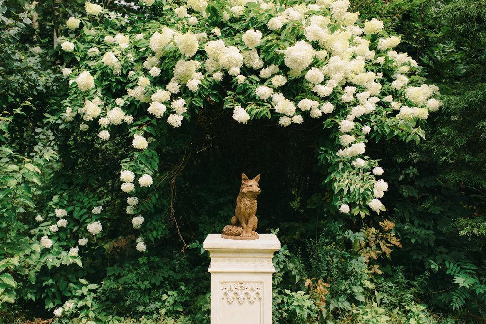 wedding-foxfire-mountain-house-KC02.jpg