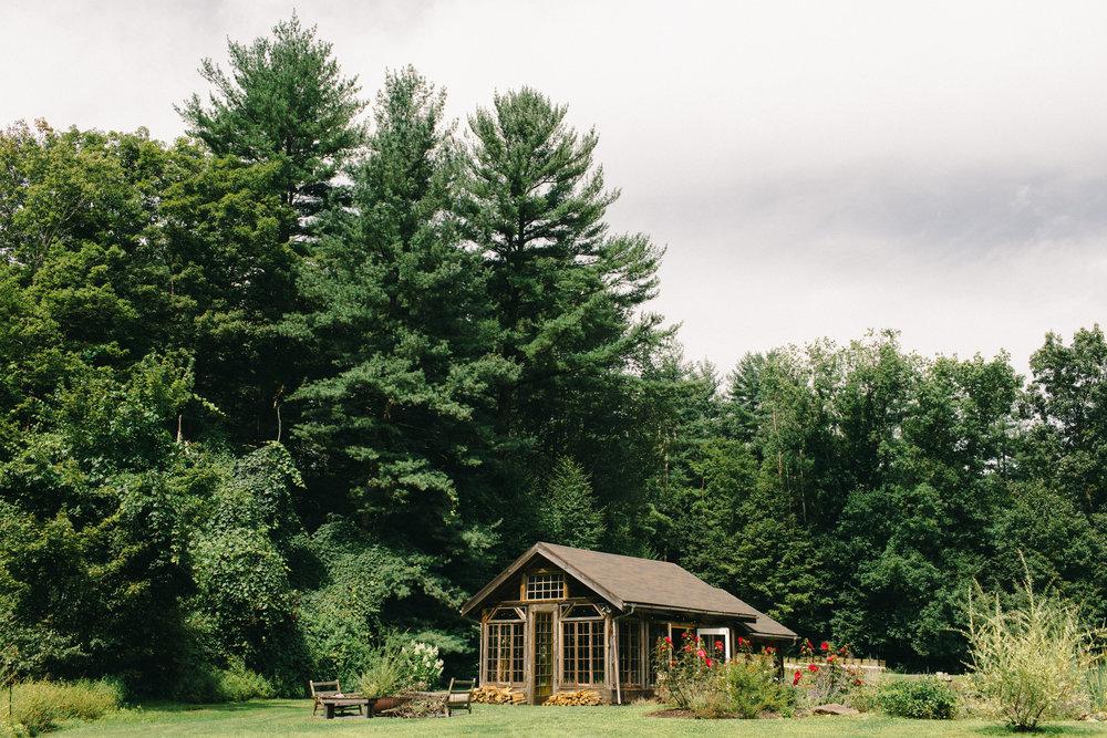 wedding-foxfire-mountain-house-KC04.jpg