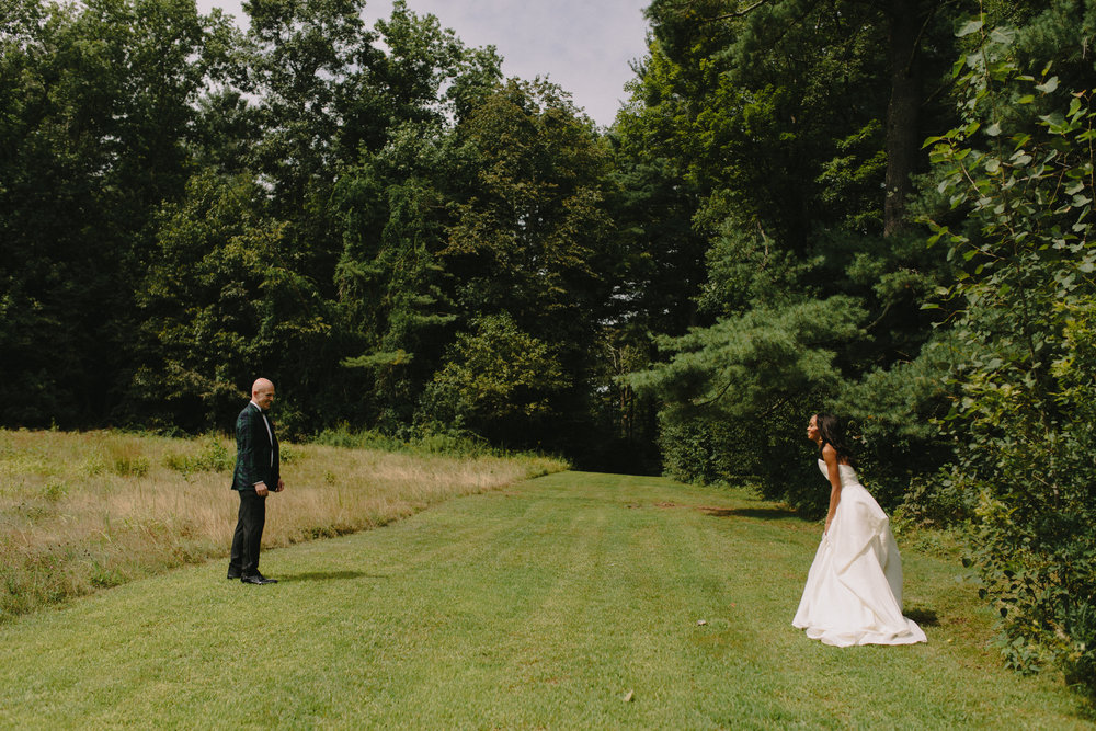 wedding-foxfire-mountain-house-KC15.jpg