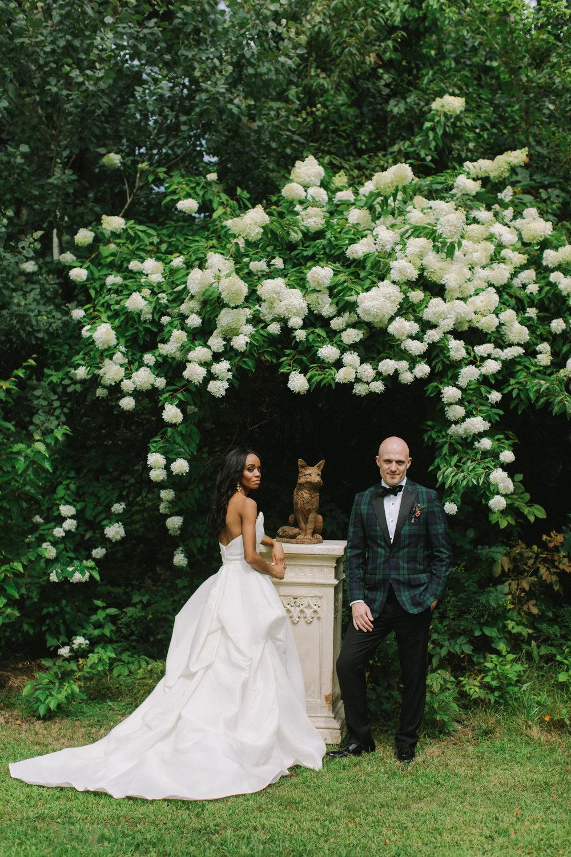 wedding-foxfire-mountain-house-KC16.jpg