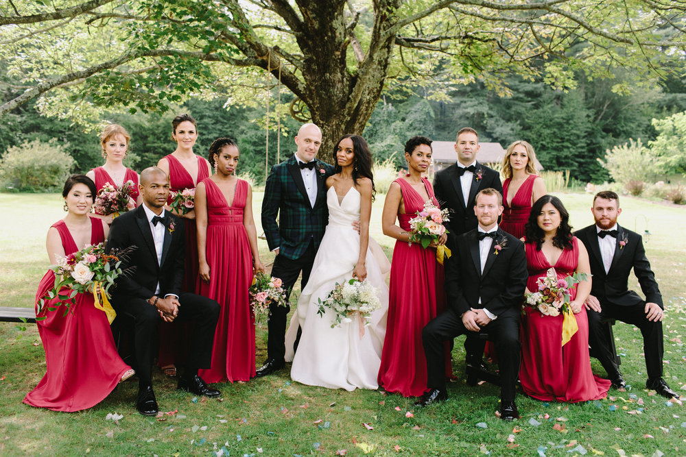 wedding-foxfire-mountain-house-KC17.jpg