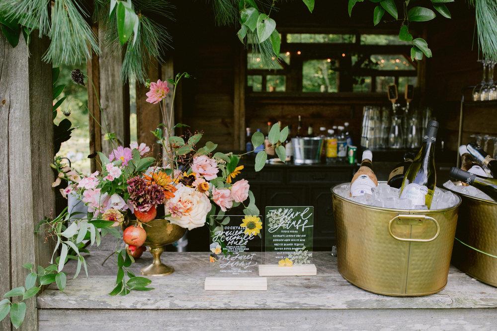 wedding-foxfire-mountain-house-KC25.jpg
