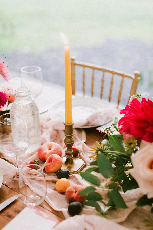 wedding-foxfire-mountain-house-KC37.jpg