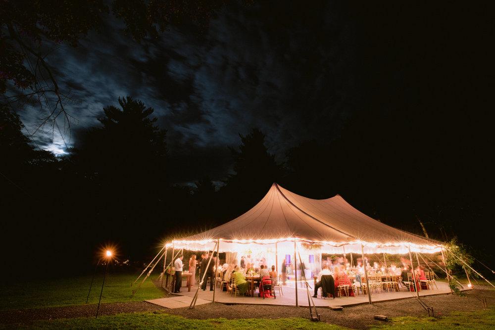 wedding-foxfire-mountain-house-KC42.jpg