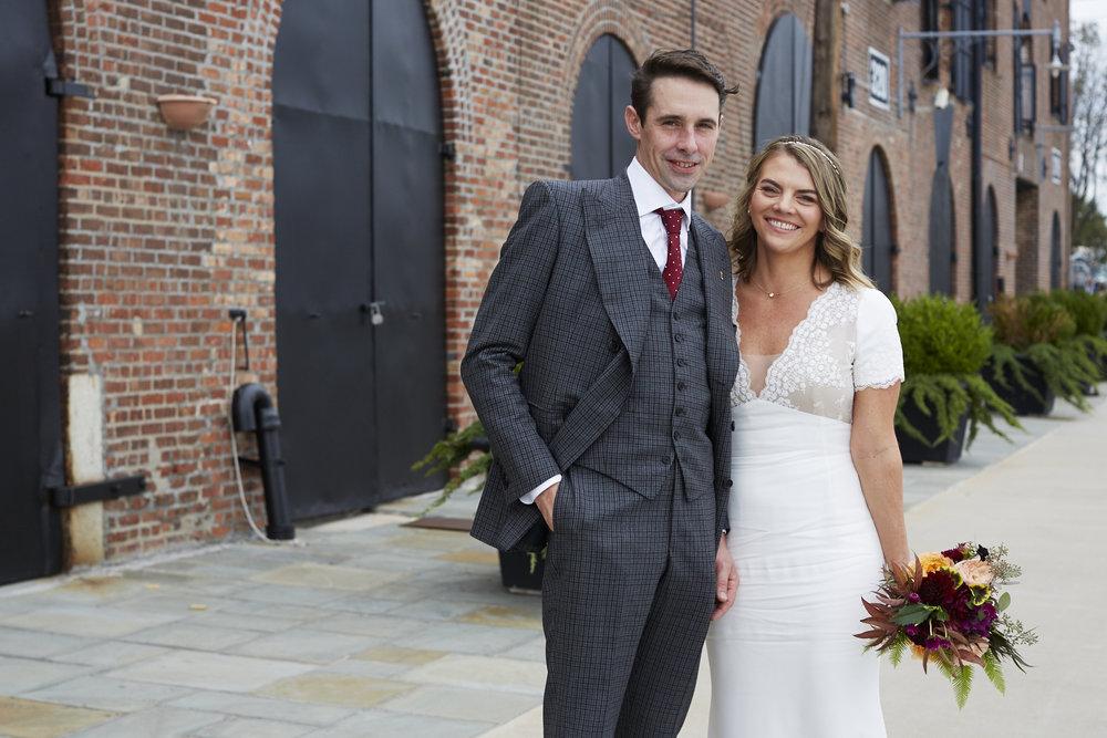 brooklyn-wedding-rager-the-bell-house-AR01.jpg