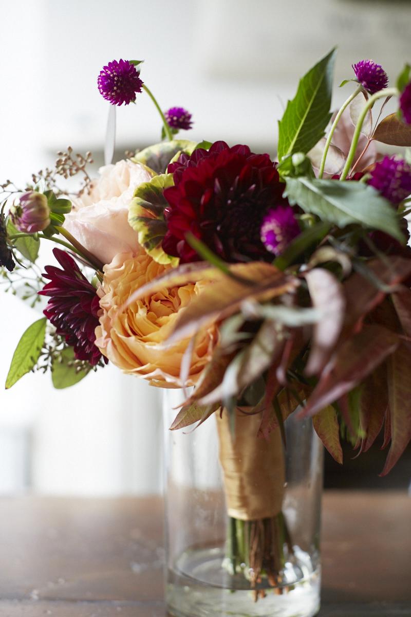 brooklyn-wedding-rager-the-bell-house-AR02.jpg