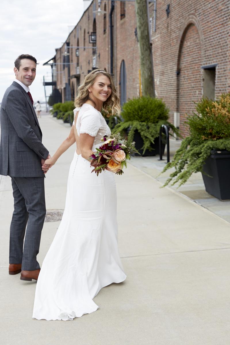 brooklyn-wedding-rager-the-bell-house-AR05.jpg