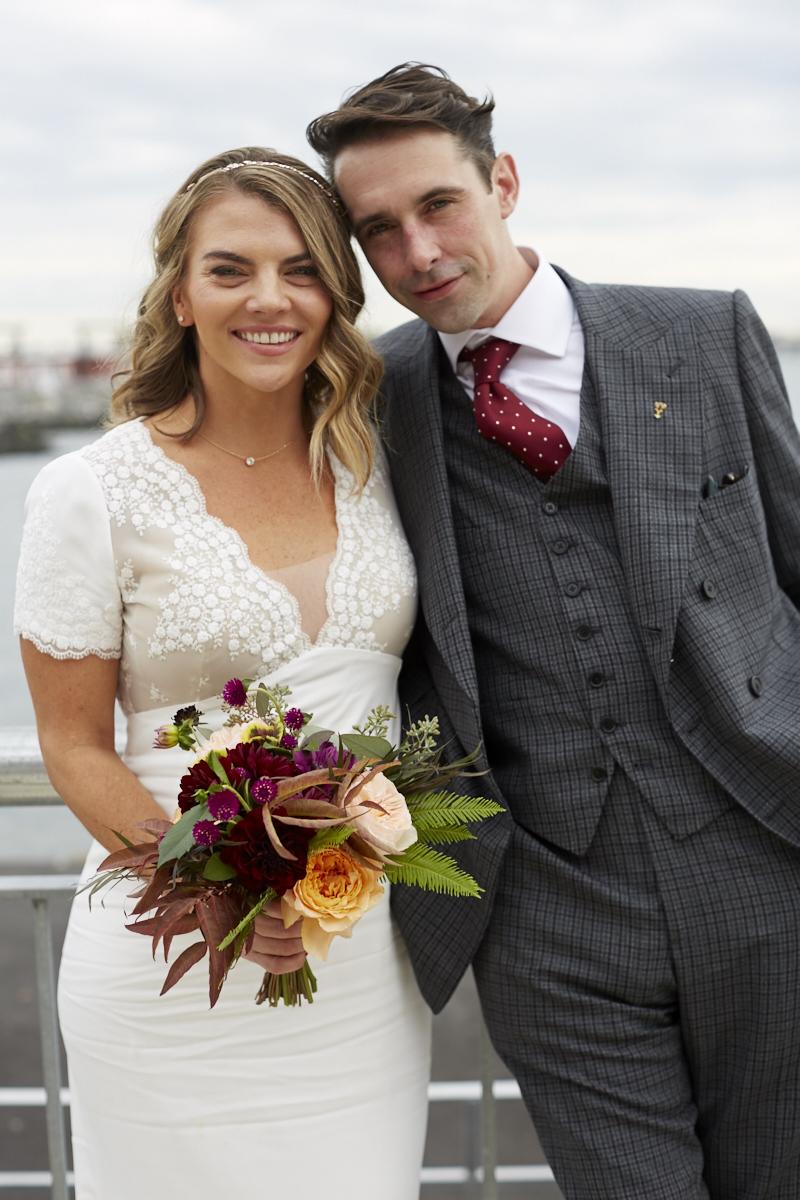 brooklyn-wedding-rager-the-bell-house-AR07.jpg