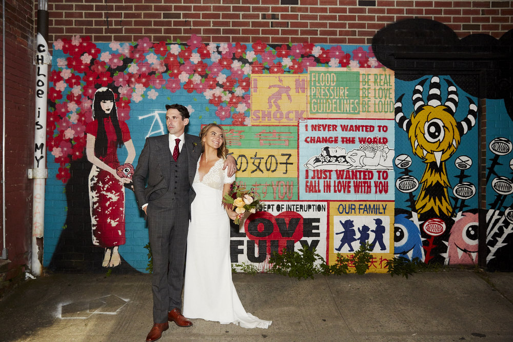 brooklyn-wedding-rager-the-bell-house-AR10.jpg
