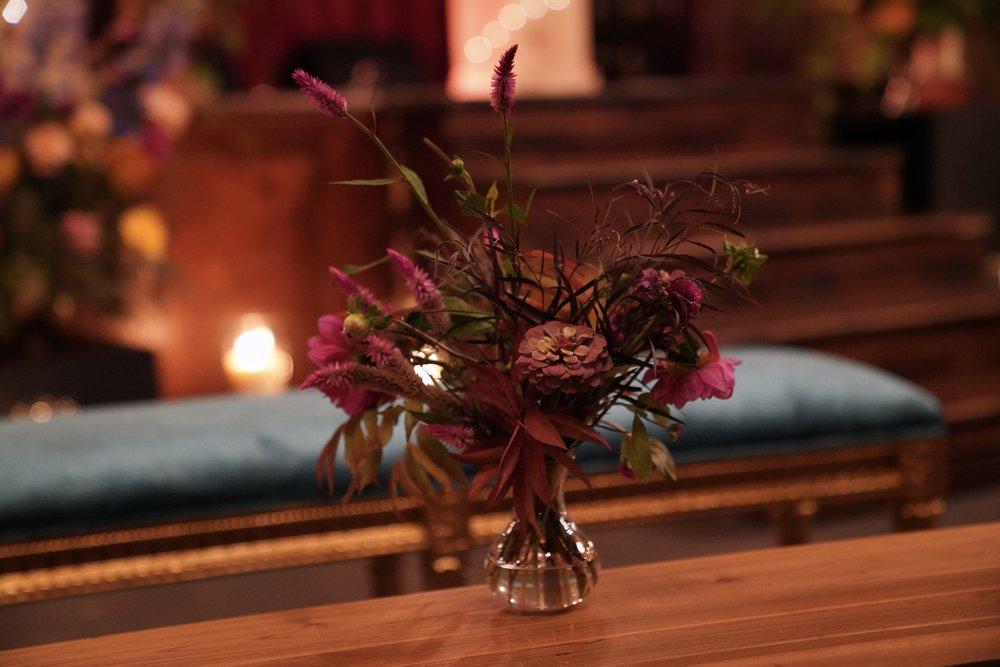 brooklyn-wedding-rager-the-bell-house-AR15.jpg