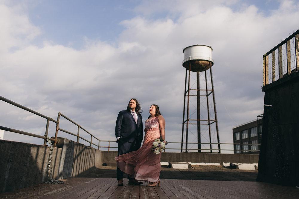 pink-greenpoint-loft-wedding-AI04.jpg