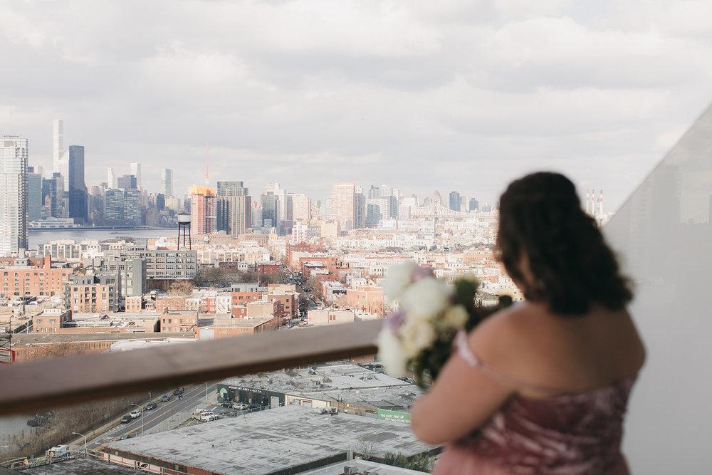 pink-greenpoint-loft-wedding-AI01.jpg