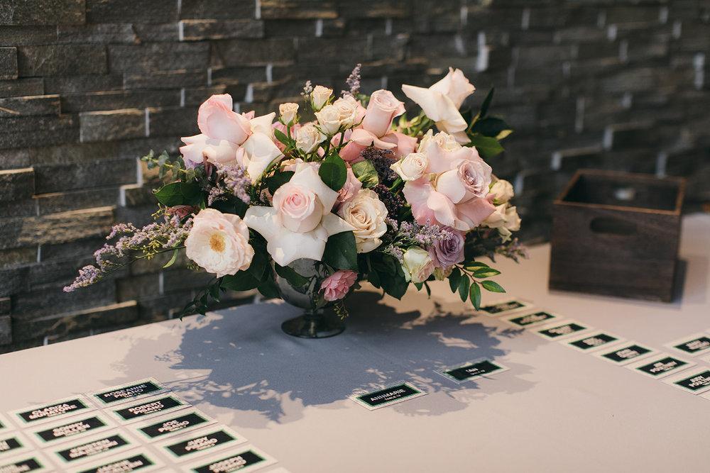pink-greenpoint-loft-wedding-AI06.jpg