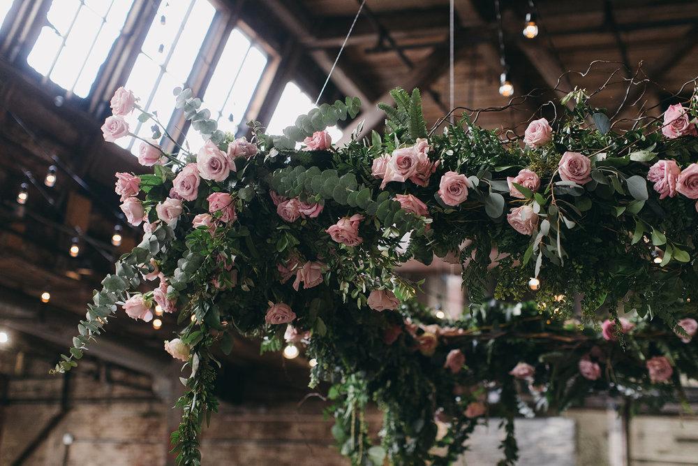 pink-greenpoint-loft-wedding-AI07.jpg