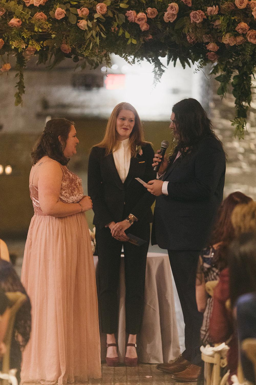 pink-greenpoint-loft-wedding-AI09.jpg