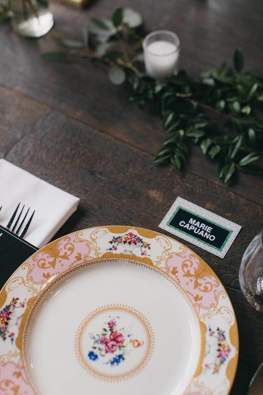 pink-greenpoint-loft-wedding-AI11.jpg