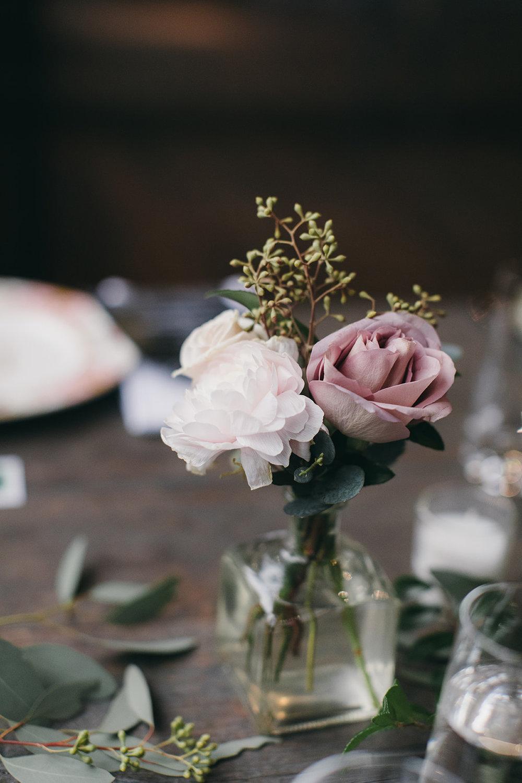 pink-greenpoint-loft-wedding-AI12.jpg