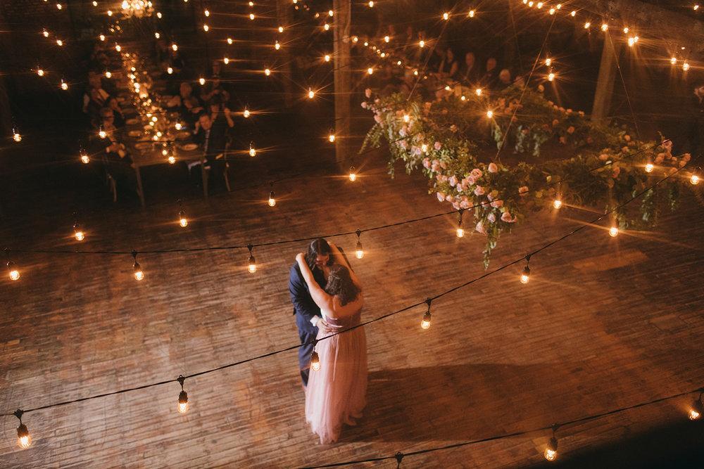 pink-greenpoint-loft-wedding-AI13.jpg