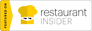 RESTAURANT INSIDER BADGE.png